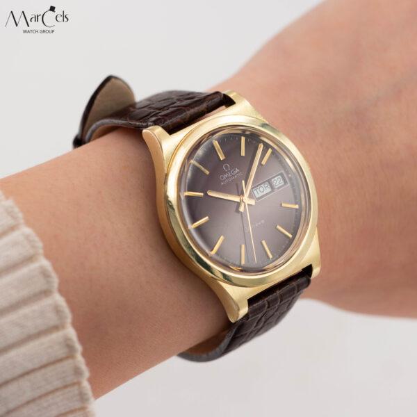 0376_vintage_watch_omega_geneve_10