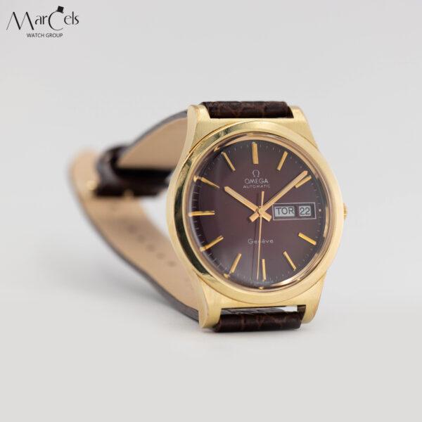 0376_vintage_watch_omega_geneve_11