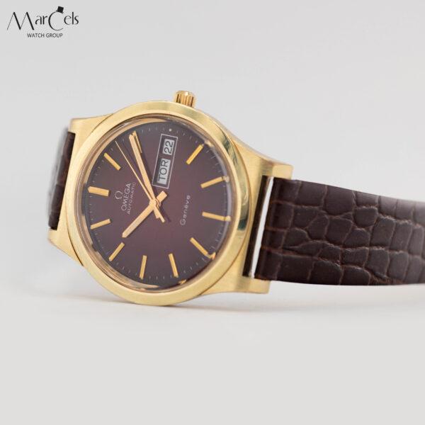 0376_vintage_watch_omega_geneve_12