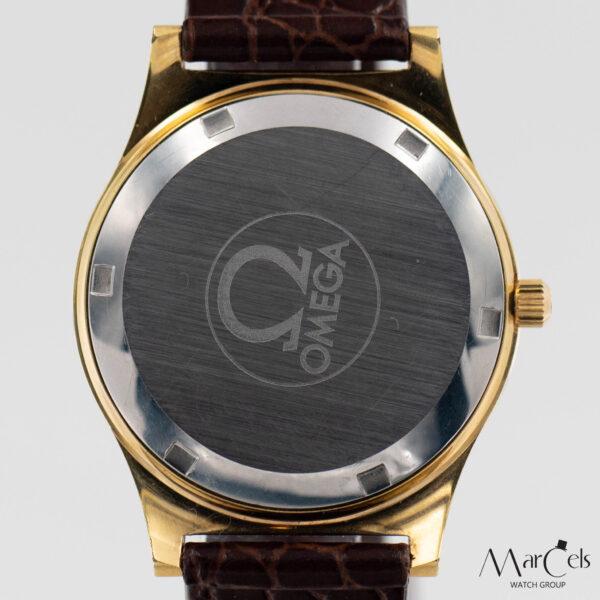 0376_vintage_watch_omega_geneve_13