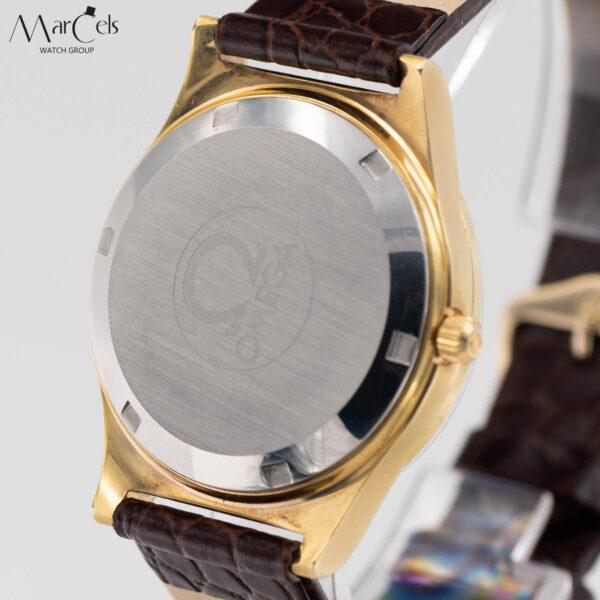 0376_vintage_watch_omega_geneve_14