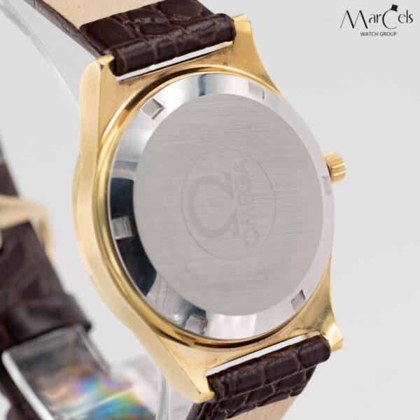 0376_vintage_watch_omega_geneve_15