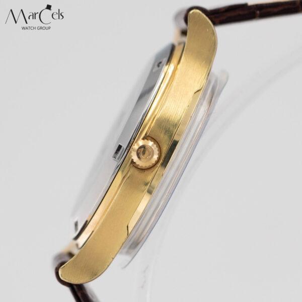 0376_vintage_watch_omega_geneve_16