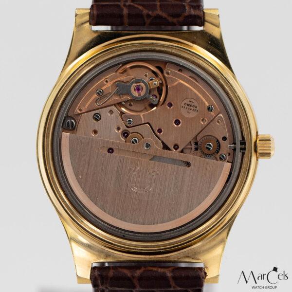 0376_vintage_watch_omega_geneve_17