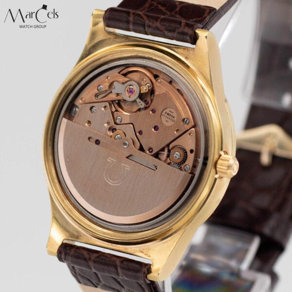 0376_vintage_watch_omega_geneve_18