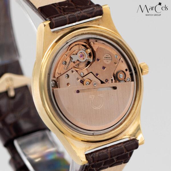 0376_vintage_watch_omega_geneve_19