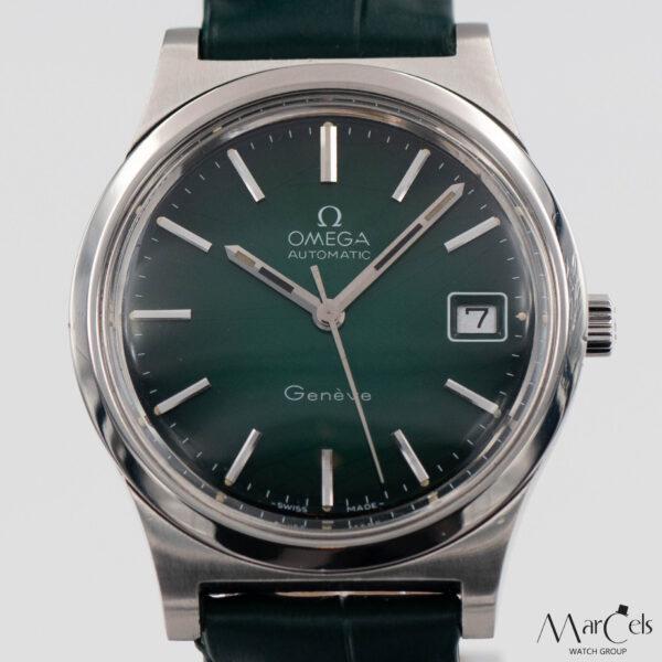 0375_vintage_watch_omega_geneve_02