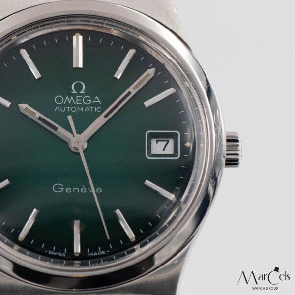 0375_vintage_watch_omega_geneve_03
