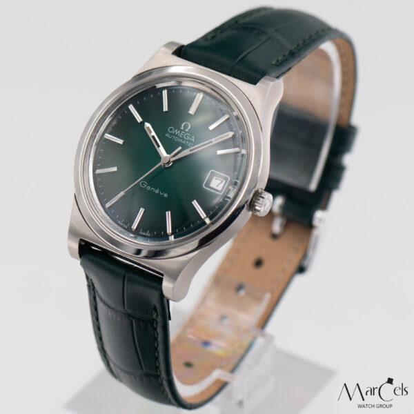 0375_vintage_watch_omega_geneve_04