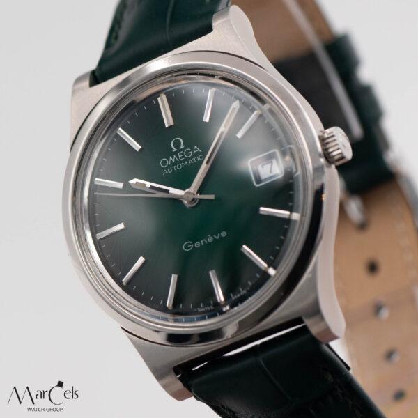 0375_vintage_watch_omega_geneve_06