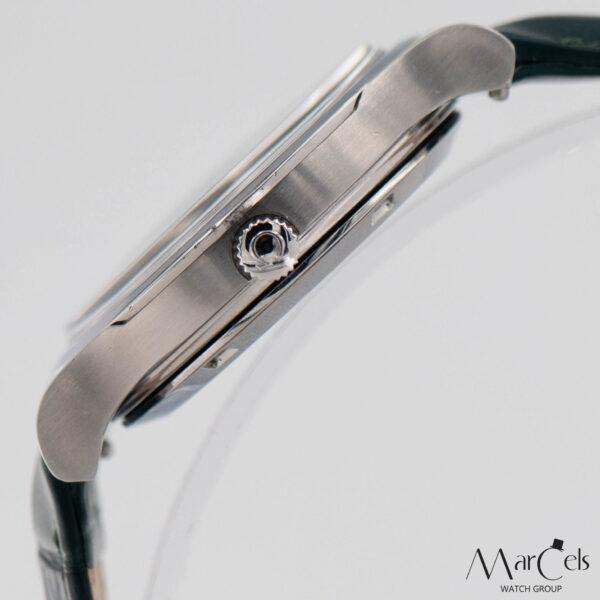 0375_vintage_watch_omega_geneve_07