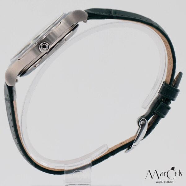 0375_vintage_watch_omega_geneve_08