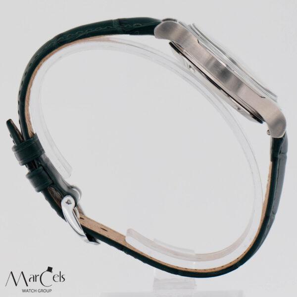 0375_vintage_watch_omega_geneve_09