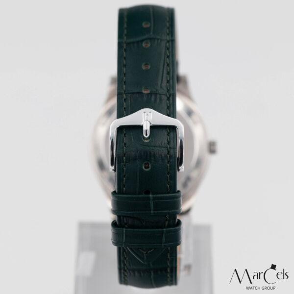 0375_vintage_watch_omega_geneve_10
