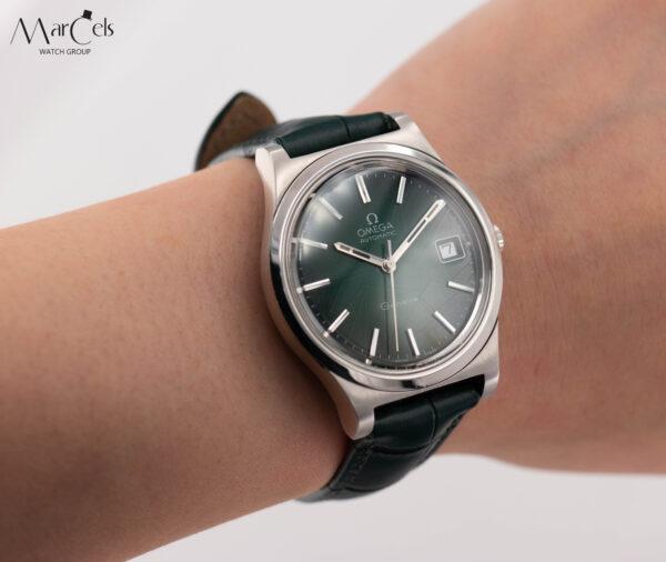 0375_vintage_watch_omega_geneve_11