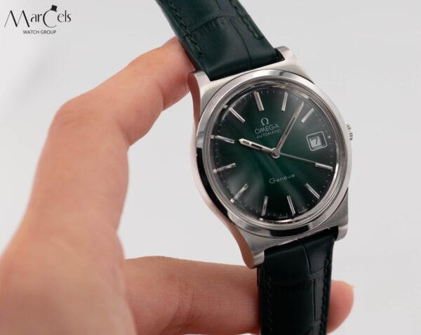 0375_vintage_watch_omega_geneve_12