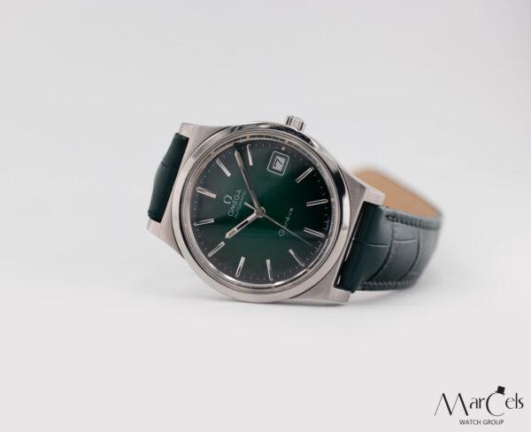 0375_vintage_watch_omega_geneve_13