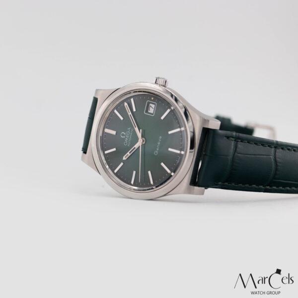 0375_vintage_watch_omega_geneve_14