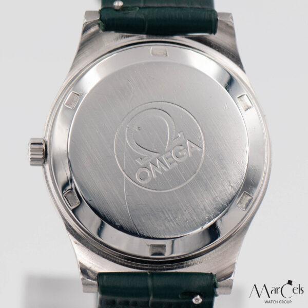 0375_vintage_watch_omega_geneve_15
