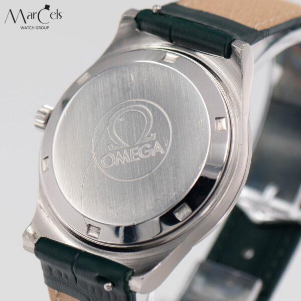 0375_vintage_watch_omega_geneve_16