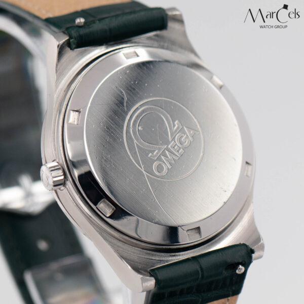0375_vintage_watch_omega_geneve_17