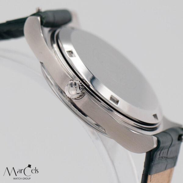 0375_vintage_watch_omega_geneve_18
