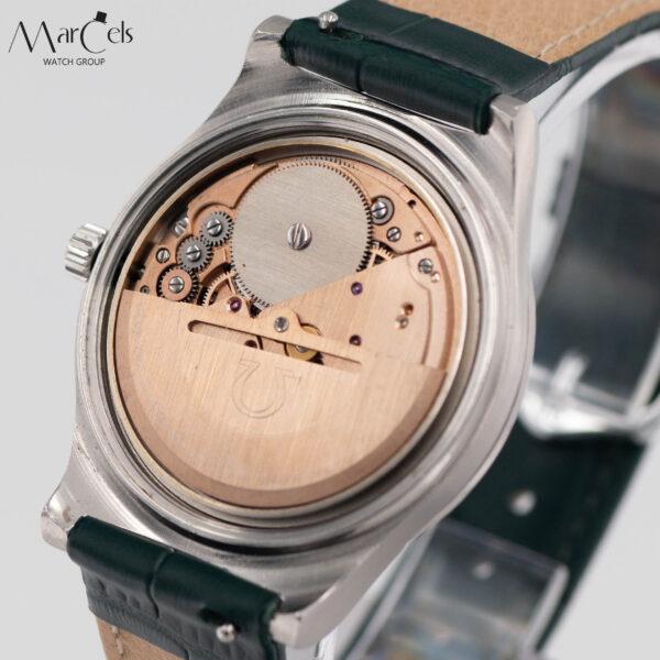 0375_vintage_watch_omega_geneve_20