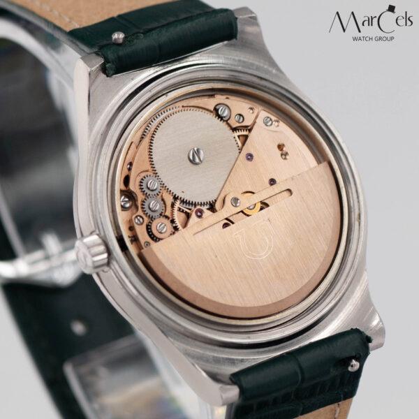 0375_vintage_watch_omega_geneve_21