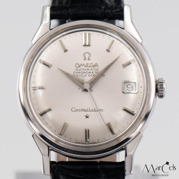 Vintage_watch_omega_constellation_02