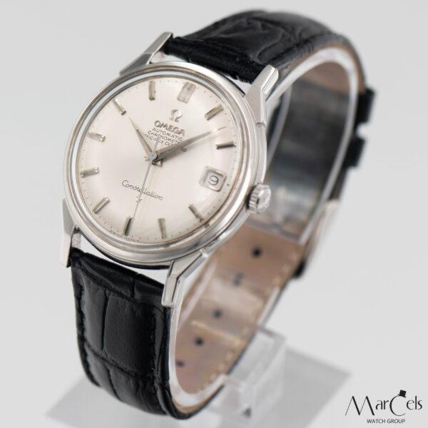 Vintage_watch_omega_constellation_03