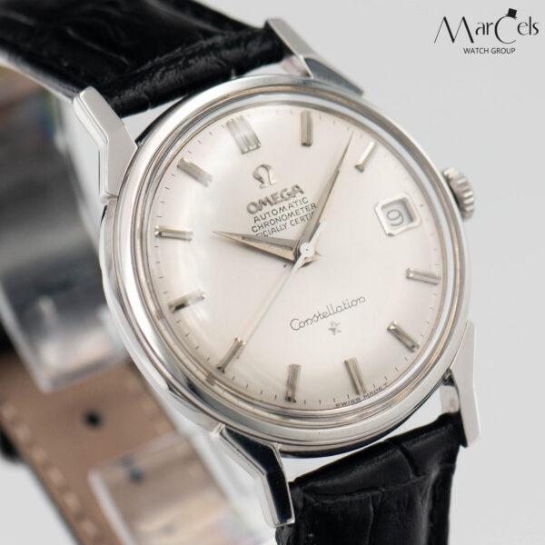 Vintage_watch_omega_constellation_04