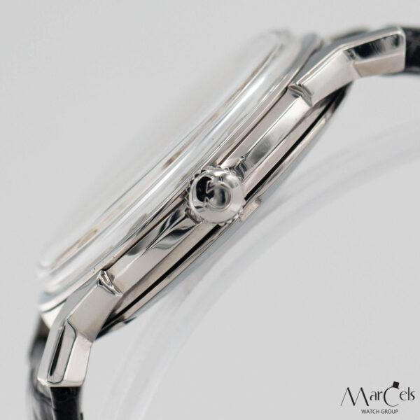 Vintage_watch_omega_constellation_05