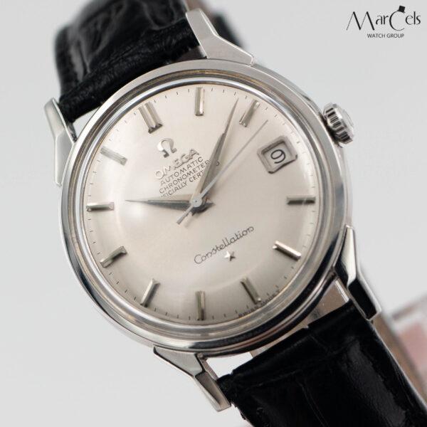 Vintage_watch_omega_constellation_08
