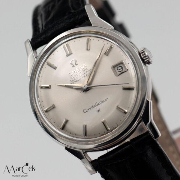 Vintage_watch_omega_constellation_09