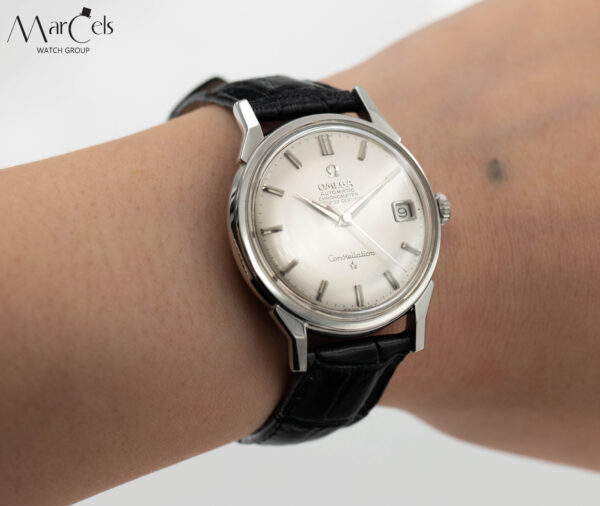 Vintage_watch_omega_constellation_11
