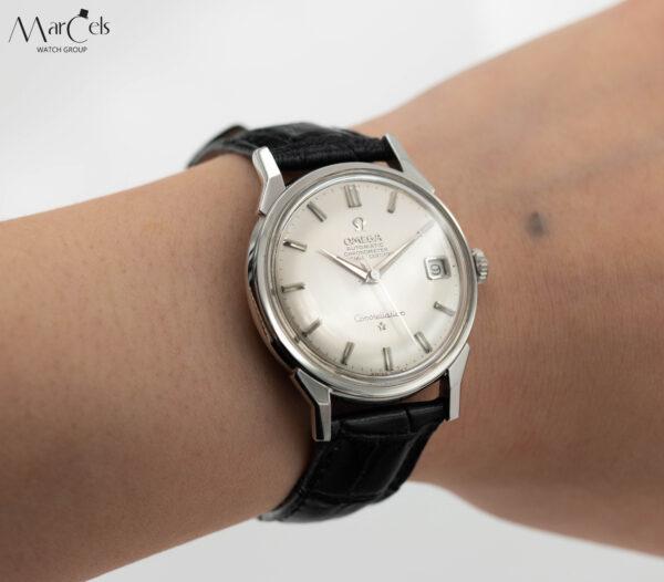Vintage_watch_omega_constellation_12