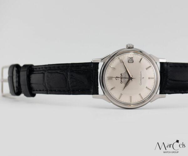 Vintage_watch_omega_constellation_13