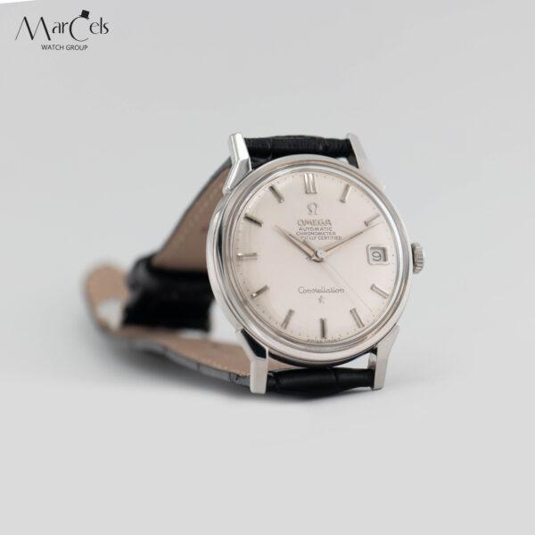Vintage_watch_omega_constellation_14