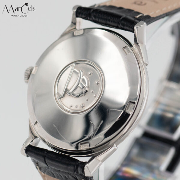 Vintage_watch_omega_constellation_16