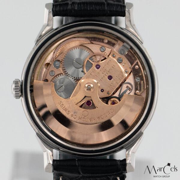 Vintage_watch_omega_constellation_19