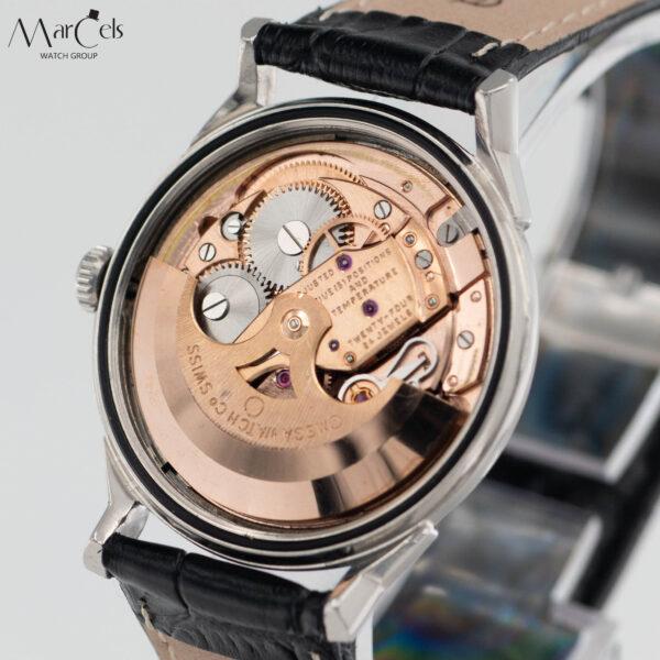 Vintage_watch_omega_constellation_20