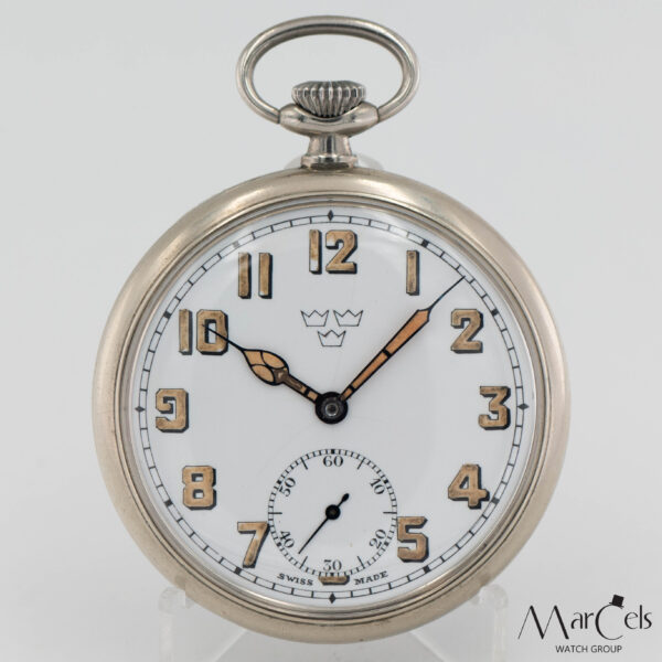 0736_vintage_military_pocket_watch_tre_kronor_03