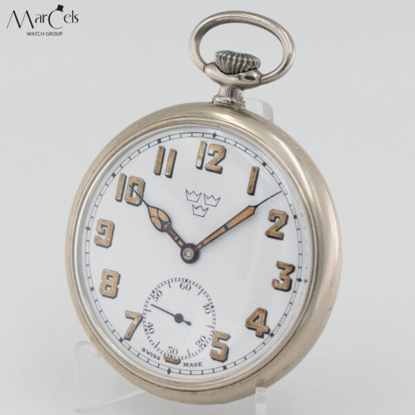 0736_vintage_military_pocket_watch_tre_kronor_04