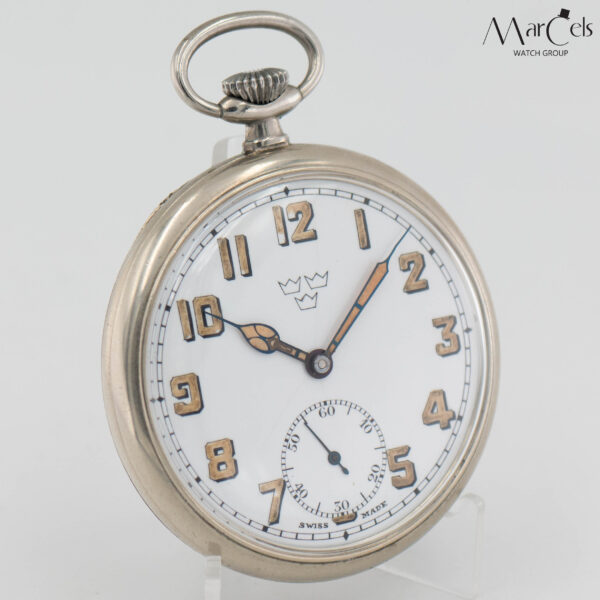 0736_vintage_military_pocket_watch_tre_kronor_05