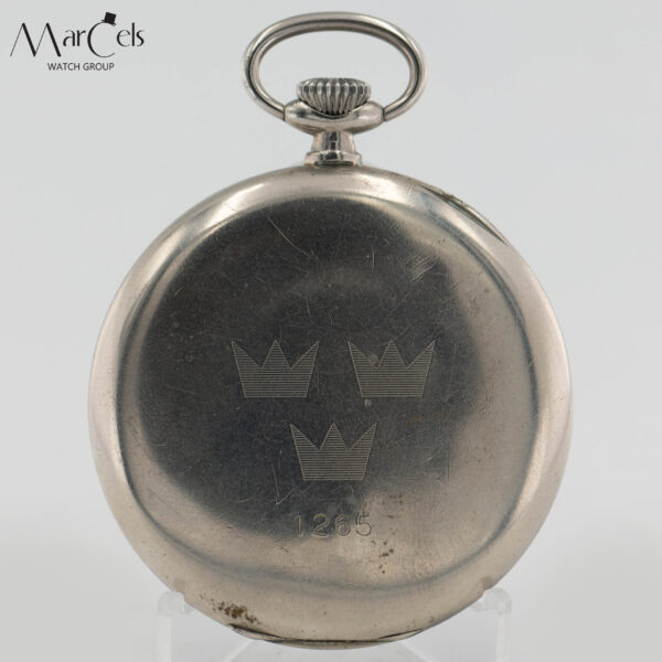 0736_vintage_military_pocket_watch_tre_kronor_10