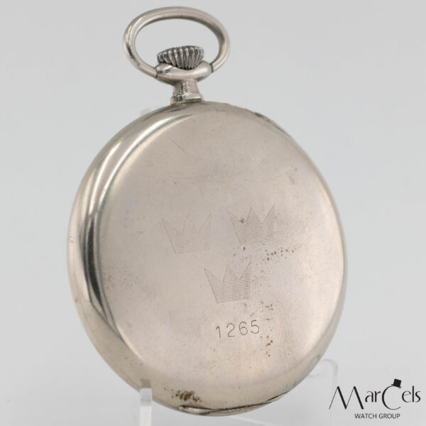 0736_vintage_military_pocket_watch_tre_kronor_12