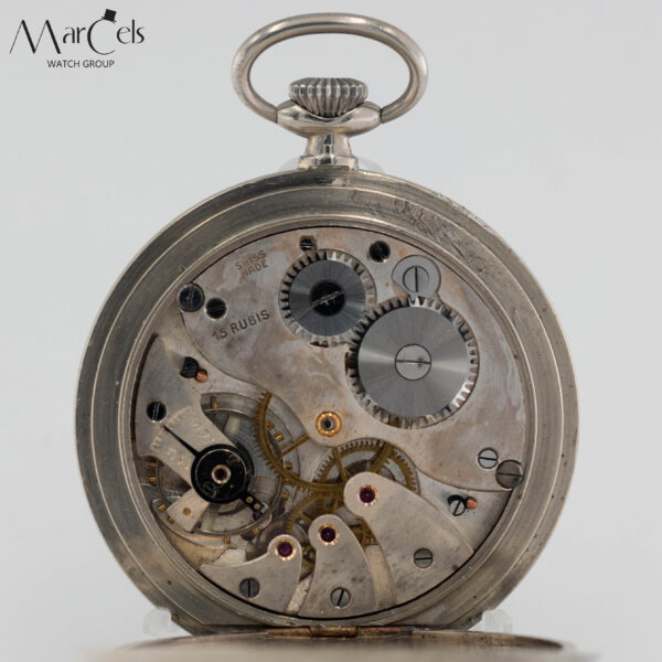 0736_vintage_military_pocket_watch_tre_kronor_14