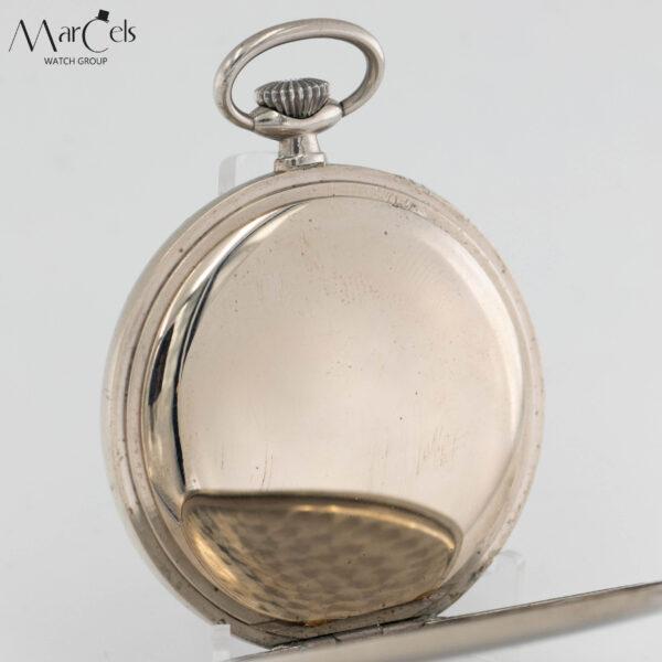 0736_vintage_military_pocket_watch_tre_kronor_20