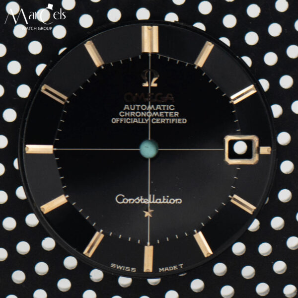 0750_vintage_watch_omega_constellation_pie_pan_02