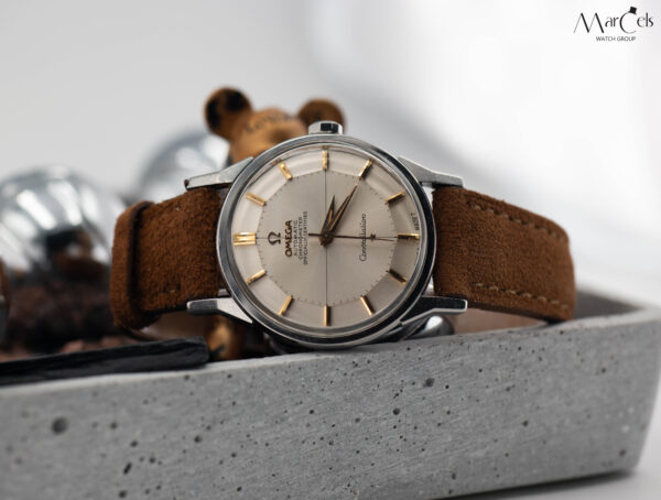 0751_vintage_watch_omega_constellation_pie_pan_03